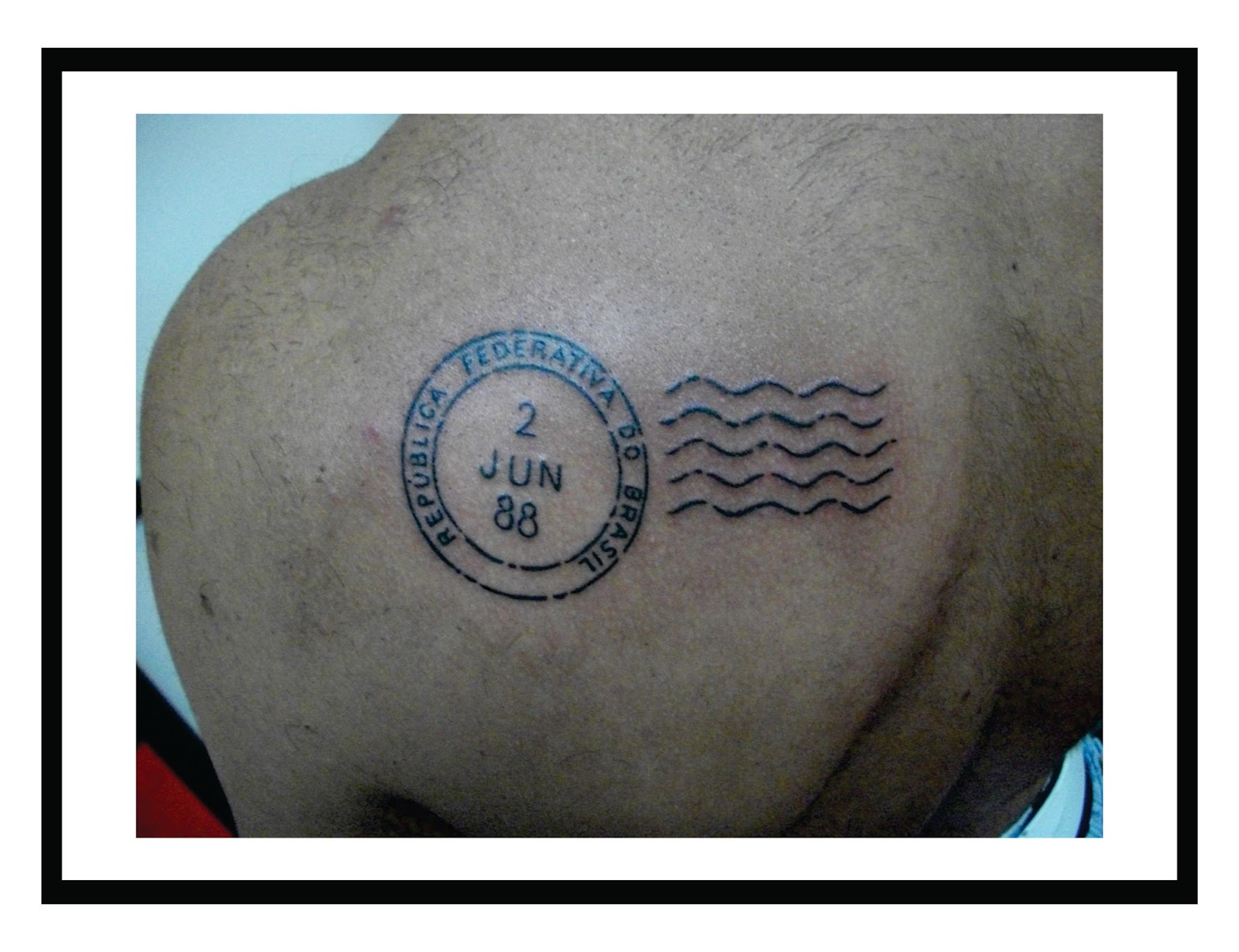 POST-OFFICE-STAMP-TATTOO