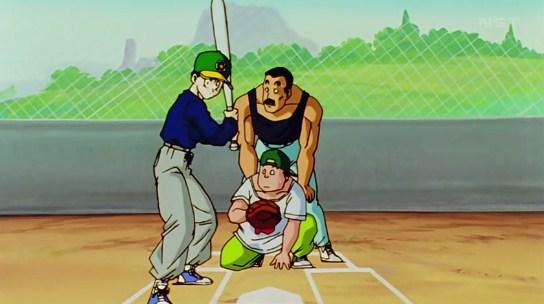 Anime Dragon Ball Kai (2014) Episode 99 Subtitle Indonesia