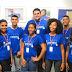 Estágio Caixa 2020: Inscrições abertas com bolsa de R$ 1.000,00 para estudantes de todo o Brasil