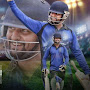 Jersey (2019) Teugu Full Movie Cast & Crew, Story, songs, Trailer, More