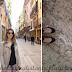 Visitando Julieta - Verona