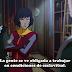 Avatar: La leyenda de Korra 4-05