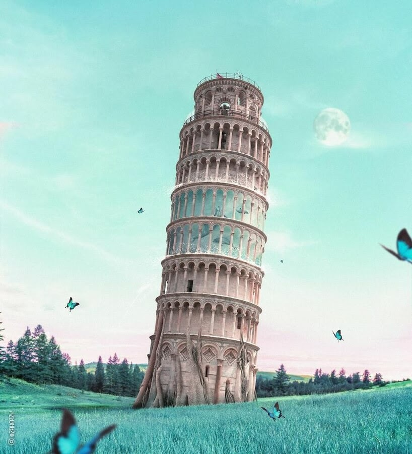 04-Pisa-Italy-Zak-Eazy-www-designstack-co