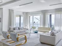 Ideas For Livingroom Furniture Modern