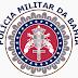 Alagoinhas: Policiais do 4° BPM capturam foragido e cumprem mandado de prisão em aberto.