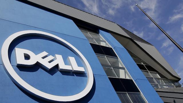 Estudo Dell Technologies: As tecnologias emergentes vão transformar a nossa vida a nível pessoal, social, empresarial e urbano até 2030