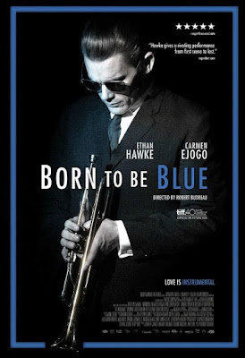 Download Born to Be Blue Dublado Grátis