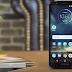 Motorola Moto G6 обзор