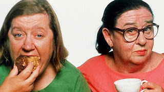 Miami Personal Chef Event Catering - The Two Fat Ladies