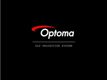 How to Upgrade the Firmware – Optoma ES520 – Optoma EX530