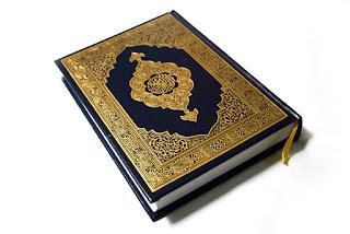 Surat Al Anbiya' (Kisah Para Nabi) 122 Ayat - Al Qur'an dan Terjemahan