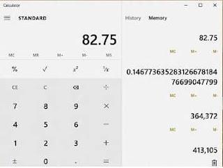 windows-multiple-calculator-offline-computer-tips-tricks