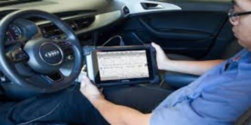 تحميل برنامج متابعة صيانة السيارات مجانا