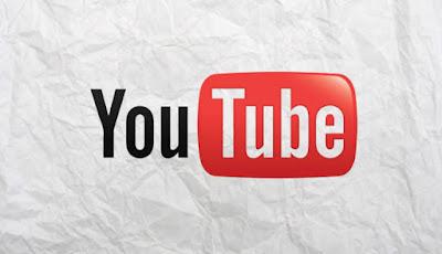 9 أسئلة ينبغي أن تجيب عليها قبل إطلاق قناتك على يوتيوب