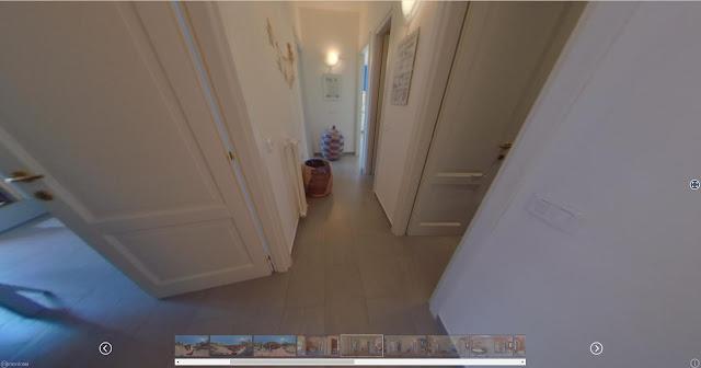 Castiglione-della-pescaia-villa-appartamento