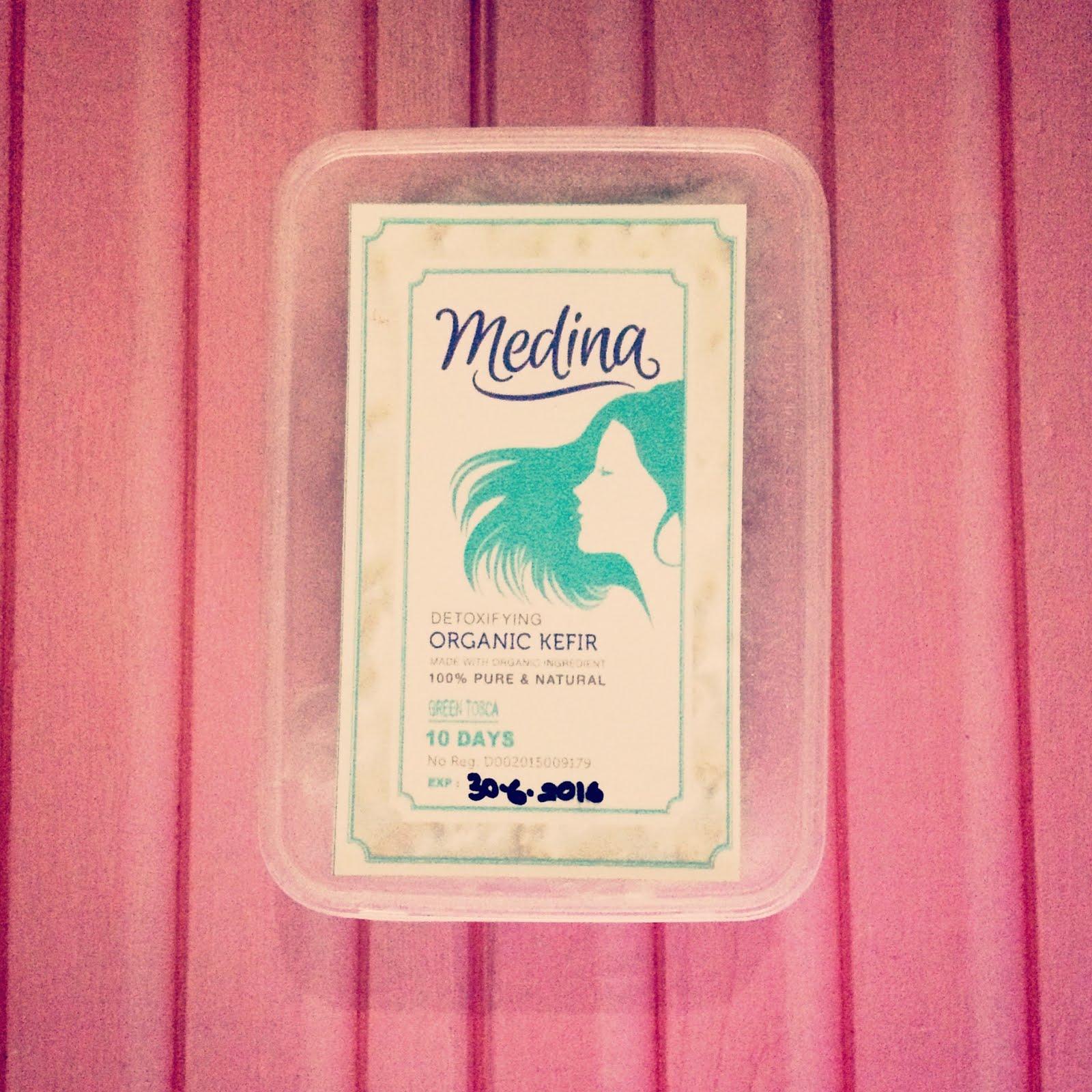 Review Shiseido Naturgo Mud Mask Handini Audita Masker Original Thailand Whitening Black 10 Days Face Detox Medina Organic Kefir