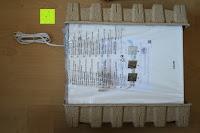 auspacken: Beurer LR 300 Luftreiniger mit HEPA Filter für 99,5% Filterleistung, ideal bei Heuschnupfen und zur Allergievorbeugung