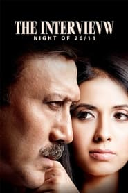 The Interview: Night of 26/11 2021