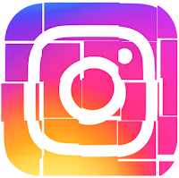 Download Free Grids for Instagram 6.0.10 Full Version Terbaru