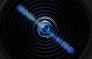 Cara Mengetahui Kamera CCTV Tersembunyi Di Sekitar Kita Lewat Android