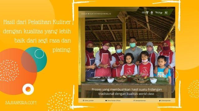 Hasil-Pelatihan-Kuliner-di-Desa-Pandanrejo