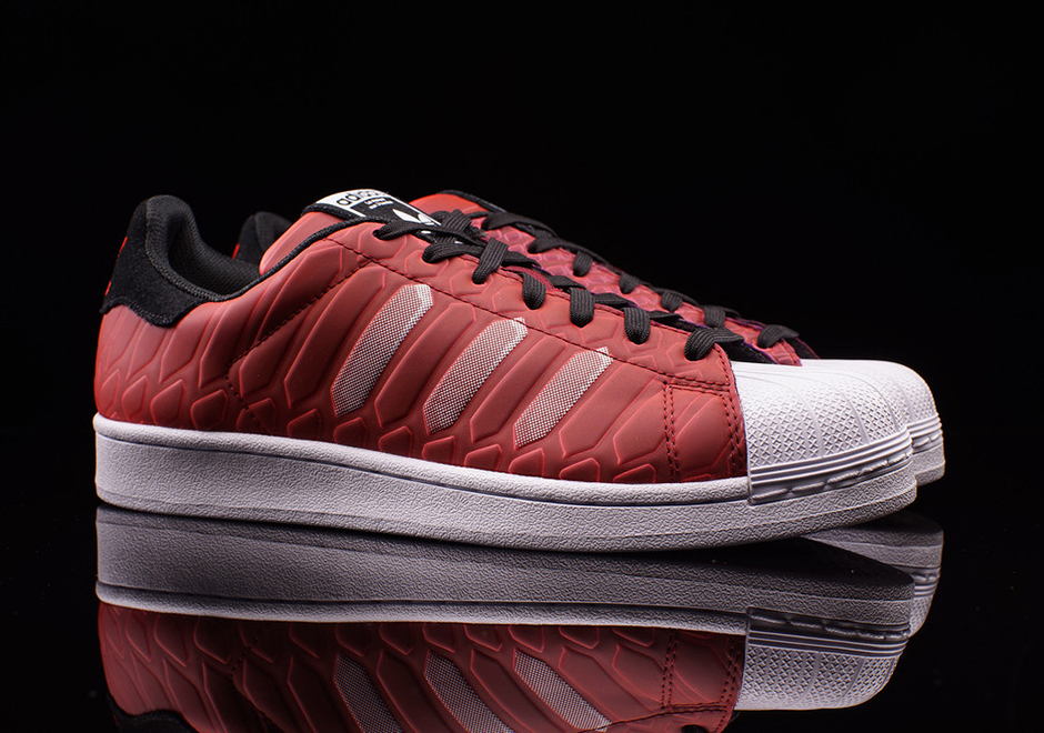 24b870a2c7e6c9 closeout adidas superstar xeno red adidas superstar xeno red 6339d 2c5e4   coupon code for pair of these and you want to get one you should check your
