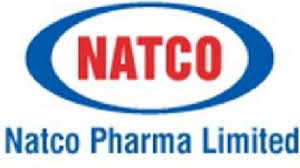 Urgent openings in Formulation R&D @ NATCO Pharma