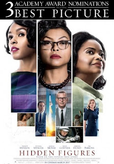 Download Film Hidden Figures 2017 WEB-DL Subtitle Indonesia