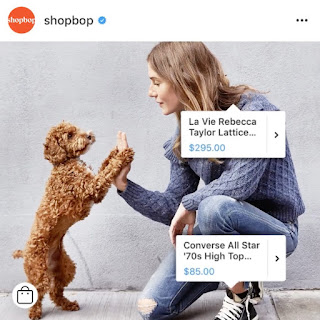 instagram-shopping