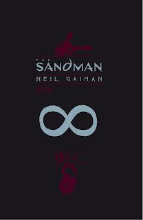The Sandman Infinito