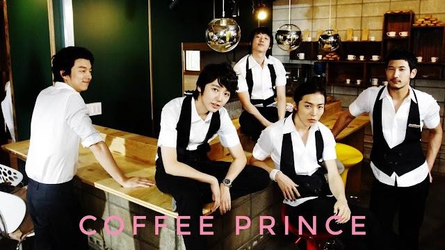 download drama korea coffee prince sub indo batch