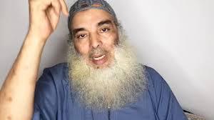 عاجل: الحكم على السلفي أبو النعيم بسنة حبسا وغرامة مالية