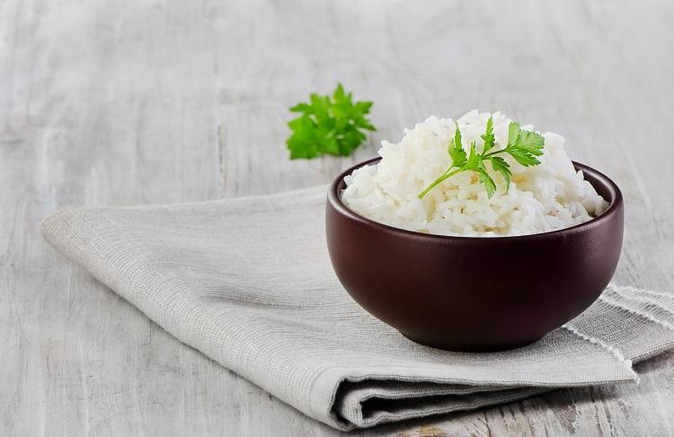 Khi đau dạ dày bạn nên ăn những món gì cho đỡ đau