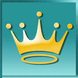 Hallmark Card Studio 2020 Deluxe v21.0.0.5 Full Version