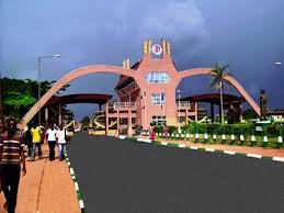 UNIBEN admission list 2020/2021 now available on the school's portal