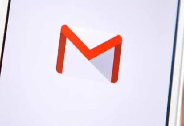 Gmail Get for Android Users Copy and Remove Button