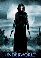 Underworld 2003 UnRated Dual Audio Hindi 720p BluRay