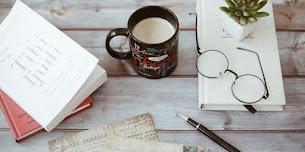Wordpress ve Blogger Arasında Kararsız mı Kaldınız?