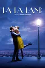 Imagem La La Land: Cantando Estações - Dublado
