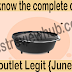 Is Brioutlet Legit {June 2021} Lets know the complete details!