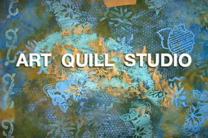 Art Quill Studio is ranked as the 57th Art Studio Business in the World