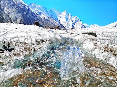 Hunza-Nagar,Skardu,Baltistan,Travel In 2020,Travel Gilgit Baltistan,make your own trip