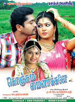 Vishnu Priya (Indian Actress) Biography, Wiki, Age, Height, Family, Career, Awards, and Many More