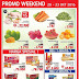 Promo Lottemart Minggu Ini