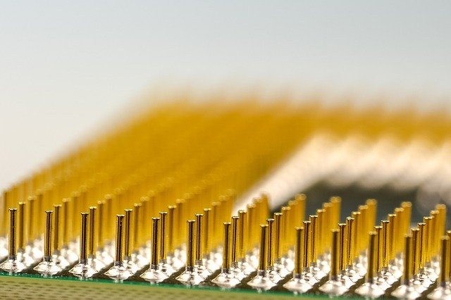 What is a processor and how does it work?
