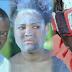 VIDEO | Maneno Ya Kuambiwa Episode ya 42 -Download Mp4