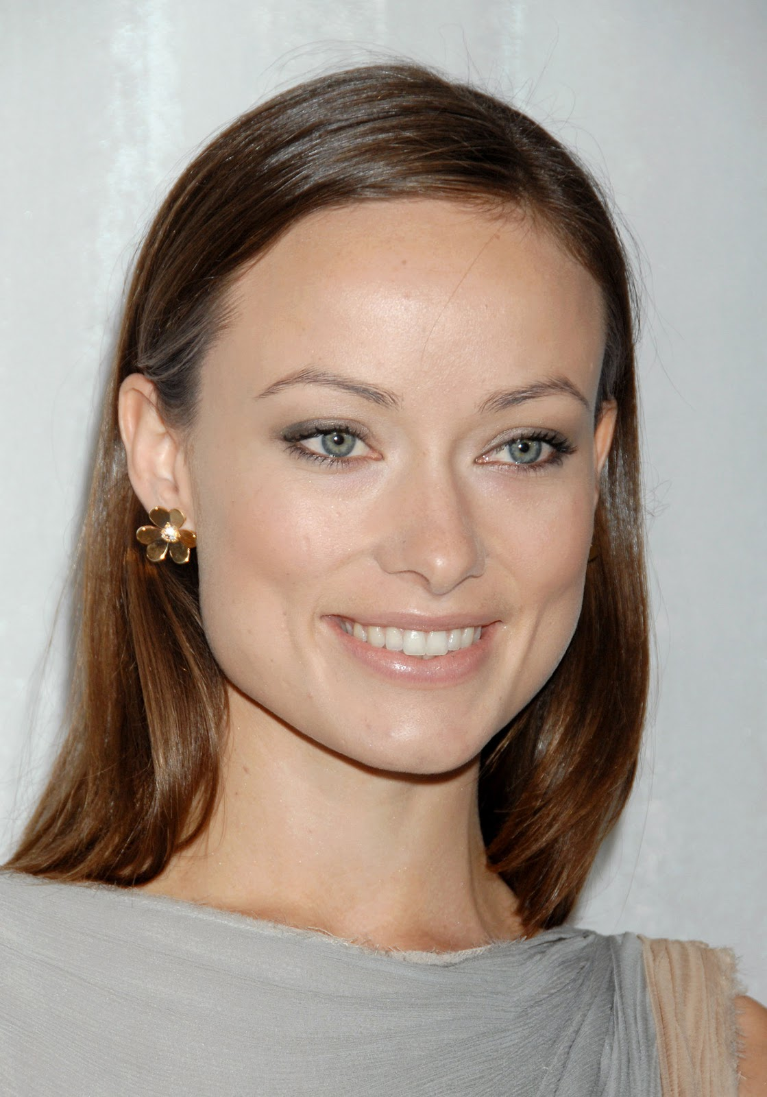Olivia Wilde Pictures Gallery (28)
