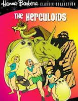 The Herculoids (1967)