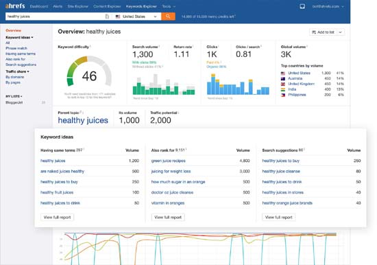 Best SEO Tools 2020   SEO Tools for Beginners!