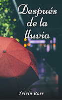 https://labibliotecadeathenea.blogspot.com.es/2017/02/resena-despues-de-la-lluvia-tricia-ross.html?showComment=1487014221371#c3511436376189255288